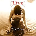 Live_TheRiver